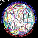 Preschool Logo2_semi-transparent
